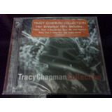 Tracy Chapman   Collection [cd]
